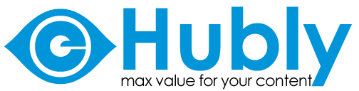 ehubly – Help Center